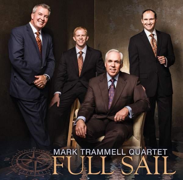 CD_fullsail