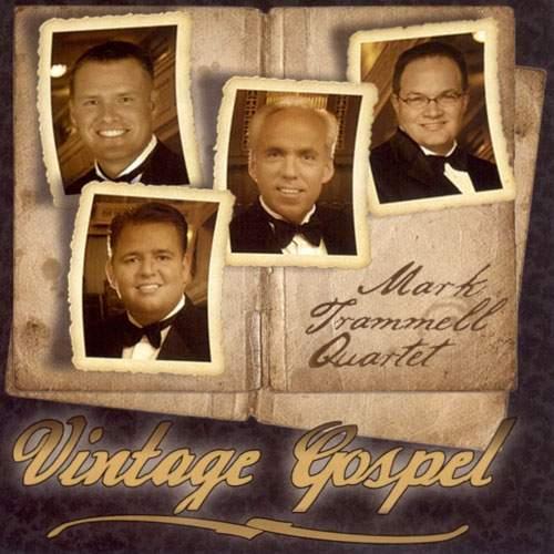 Vintage-Gospel